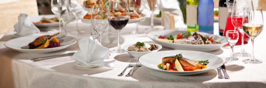 Arcopal Tableware