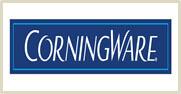 CorningWare
