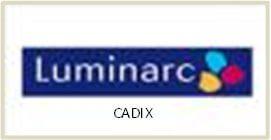 Luminarc Cadix