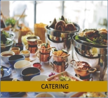 Shop For Catering
