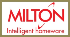 Milton Crisp N Clear