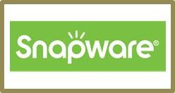 Snapware
