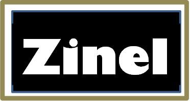 Zinel